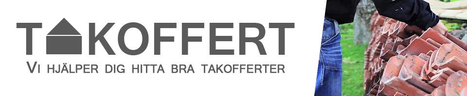 Takoffert